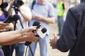 GO!KOM Communications - Social Media for Business